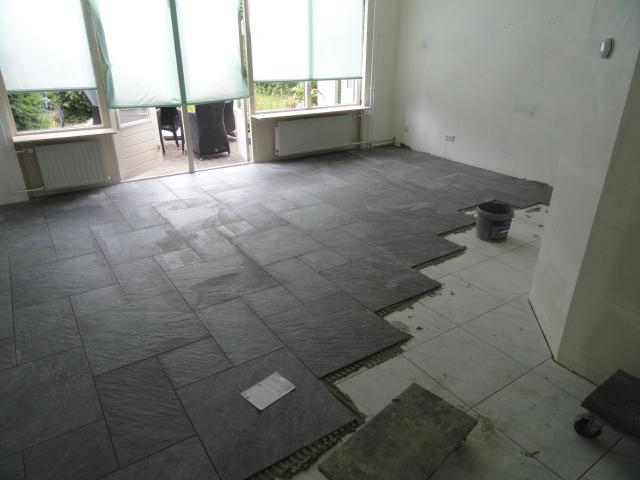 Goedkope vloertegels woonkamer. simple goedkope vloertegels